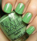 Opi-damone-roberts-1968-mint-green-nail-polish