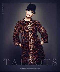 Linda-evangelista-for-talbots-ad-leopard-print-jacket-black-hat-240ls081210