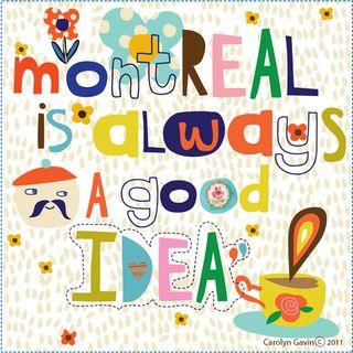 Montreal_summer