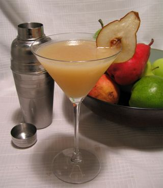 Pear-Martini_large