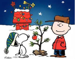 Charlie-Brown-Christmas-Business-Lessons