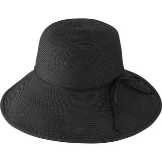 Uniqlo hat