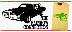 Rainbowconnection_productimg