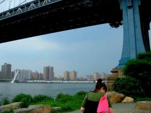 Bridge_2_2